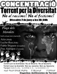 cartell_torrent_antifeixista_m[1].JPG
